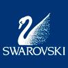 Сваровски